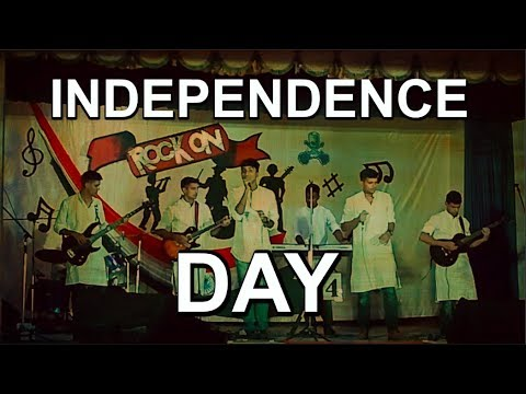independence-day-cme-band-live-performance- -competition- 