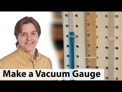 how-to-make-a-vacuum-(or-pressure)-gauge
