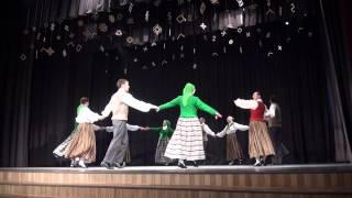 Deju kolektīva RADI koncerts Aizkraukles K.N. (08.02.2014) - 00304