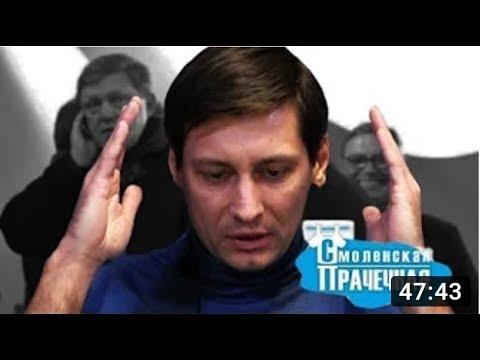 Единороссы мстители, аквапарк вместо рынка и борцы с режимом Дмитрия Гудкова (Перезалито)