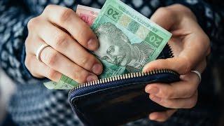 Как мошеннические турфирмы кидают украинцев на деньги