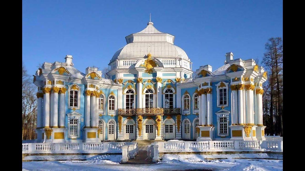 Saint Petersburg Hotel St Petersburg