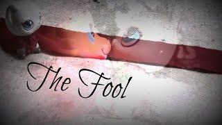 LPS: The Fool -MV- (Ryn Weaver)