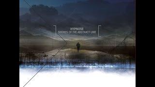 Hypno5e - Central Shore: Tio