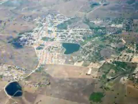 Monte Alegre Rio Grande do Norte fonte: i.ytimg.com