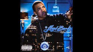Watch Lloyd Banks Iceman video