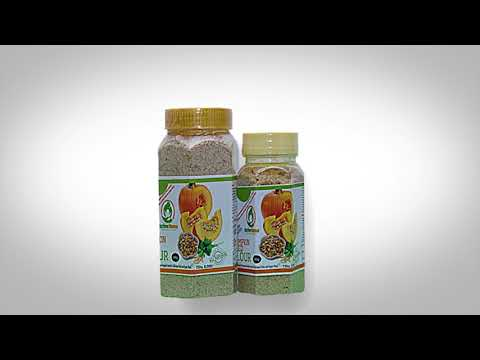 Active Mama Products