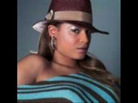 BLU CANTRELL -I'LL FIND A WAY