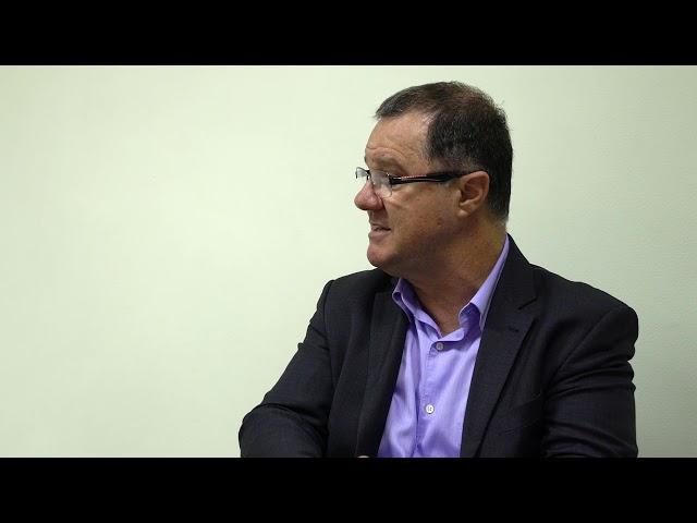 Idade Mínima - Carlos Eduardo Gabas fala sobre a Previdência