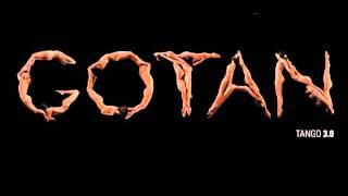 Gotan's Gloria Reggae Remix by Doctor Bandol (audio)