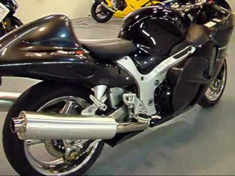 edirect motors 2006 suzuki gsx 1300r hayabusa youtube