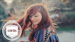 Dawa - Roll The Dice (Urban Contact Remix)
