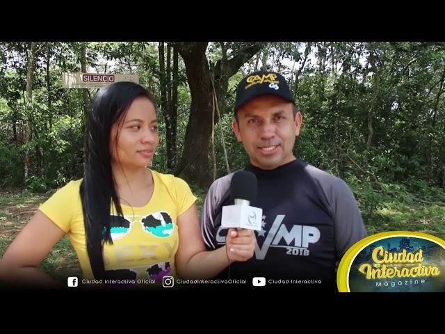 #EmisiónCompleta - 11 de Octubre de 2019
