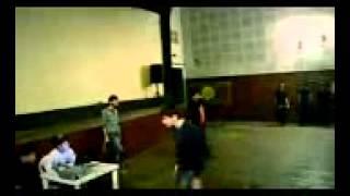 Miro ft Fredy ilkin - Ümidsiz Sevgi