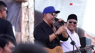 Download lagu DOEL SUMBANG - Ai  LIVE REUNI AKBAR SMAN 1 TELAGASARI KARAWANG