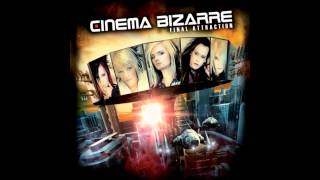 Cinema Bizarre - Lovesongs (they kill me) (HQ)