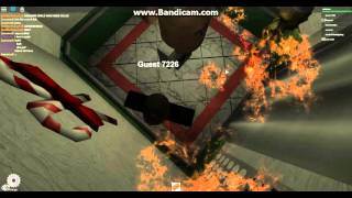 A game on Roblox 2015 12 06 17 15 31 791