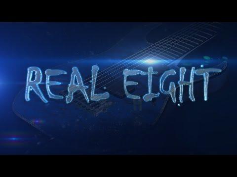 Real 8 - Musiclab & Jon Mar