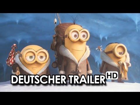 minions-offizieller-trailer-#1-deutsch-(2015)-hd
