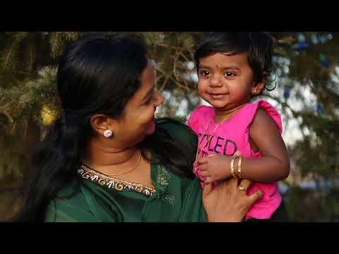 Thulasi & Durga
