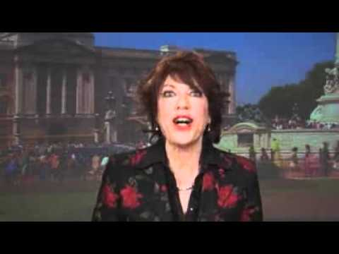 Australia should become republic: Kathy Lette