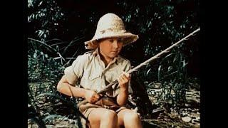 ПУТЕШЕСТВИЕ К НАЧАЛУ ВРЕМЁН фантастика, детский 1955 год