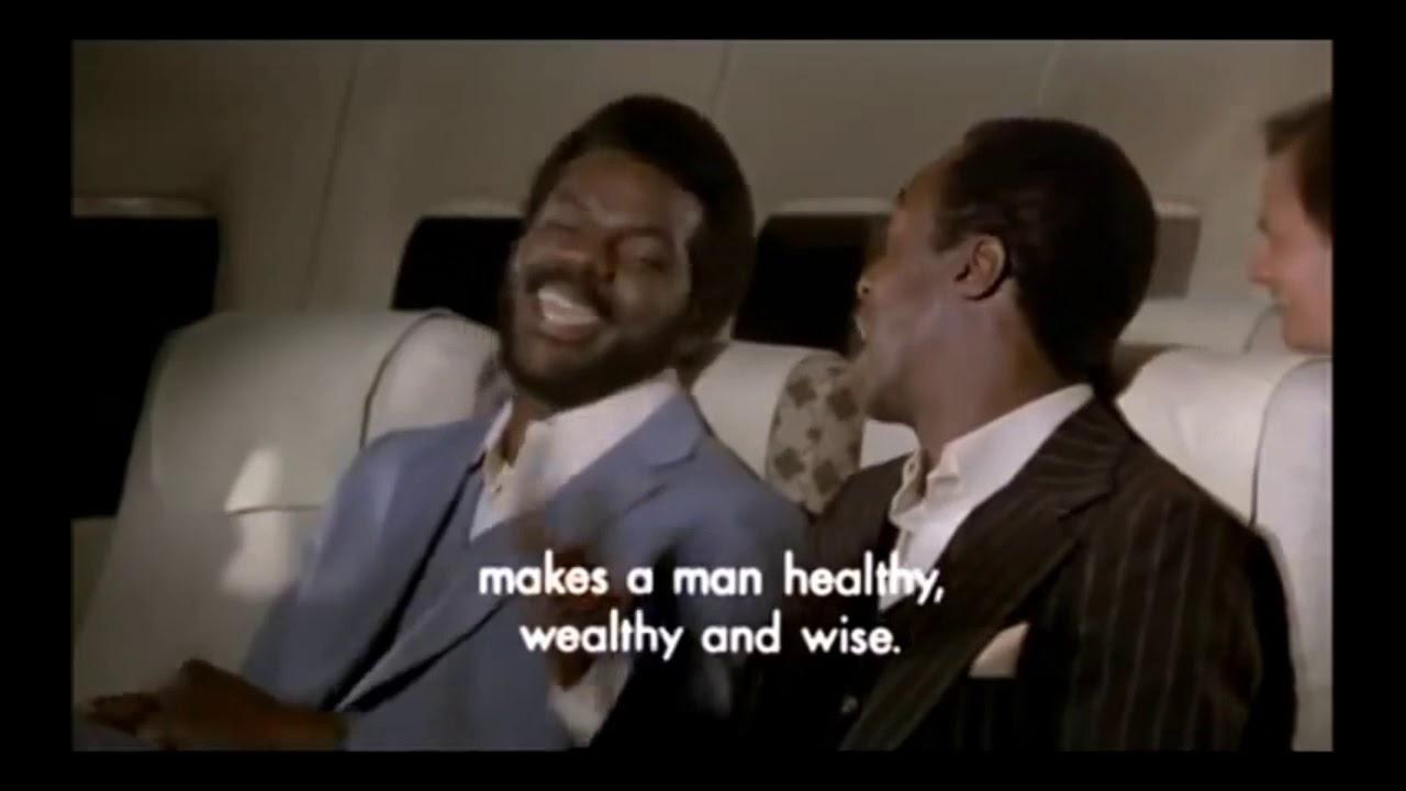 Smack Em Yak Em Airplane Youtube