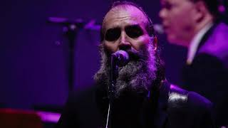 Nick Cave & The Bad Seeds - The Ship Song - Live in Copenhagen