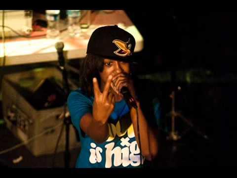 rapsody ft mac miller & halo - extra extra lyrics new