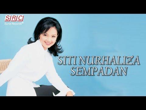 Siti Nurhaliza - Sempadan (Official Video Lirik)