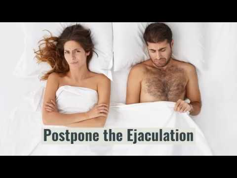 How to Stay Erect for Hours - YouTube
