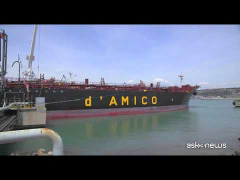 DIS - d'Amico International Shipping -  FY 2015 RESULTS - Ask News