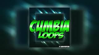 PACK #56 - LIBRERIA CUMBIA LOOPS VOL. 4 GRATIS PARA FL STUDIO 2020