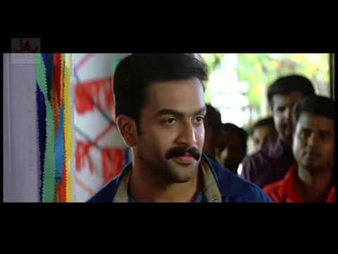 Classmates Malayalam Movie | Comedy Scenes | Part 8 | Prithviraj | Indrajith | jayasurya