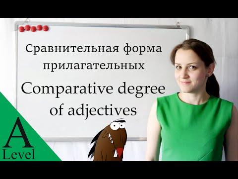 9. Russian Grammar: