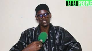 Urgent Sénégal vient de recevoir une triste nouvelle, Macky Sall et APR sous le chocs…