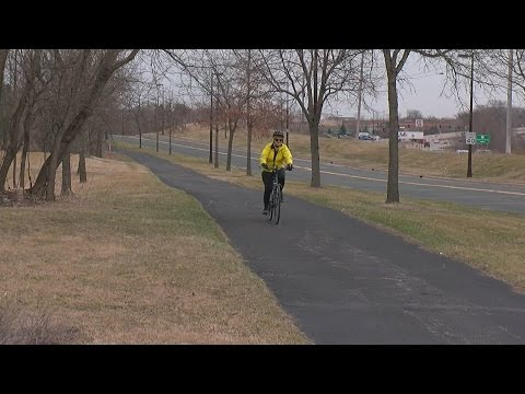 Carver County Named Healthiest In Minnesota