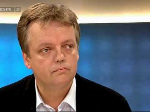 Indvandringens Pris - Morten Uhrskov Jensen debatterer Inger Støjberg på P1