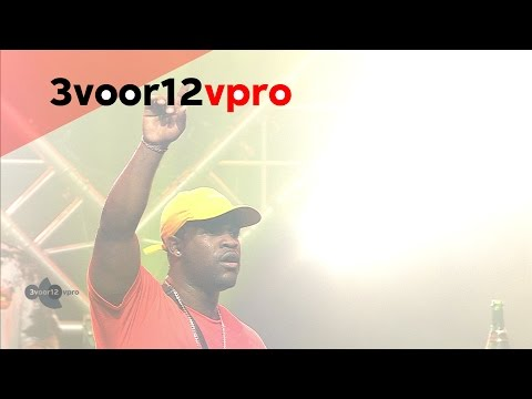A$AP Ferg live at Woo Hah! 2016 (Full Show)