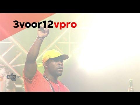 A$AP Ferg live at Woo Hah! 2016 (Full Show)