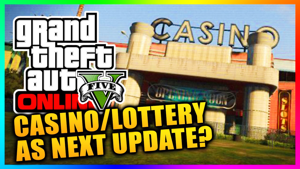 gta 5 online casino dlc king of casino