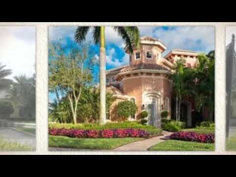 Mirasol Homes for Rent, for Sale, Palm Beach Gardens, Florida