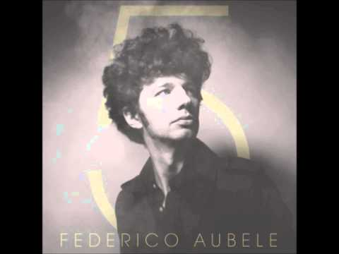 Federico aubele somewhere else feat melody gardot