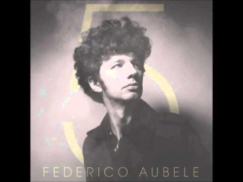 Federico Aubele - Somewhere Else (featuring Melody Gardot)