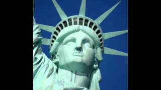 """The New Colossus"" (Statue of Liberty) - Senator Everett McKinley Dirksen"