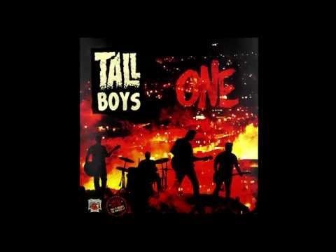Tall Boys - Gary Gilmore