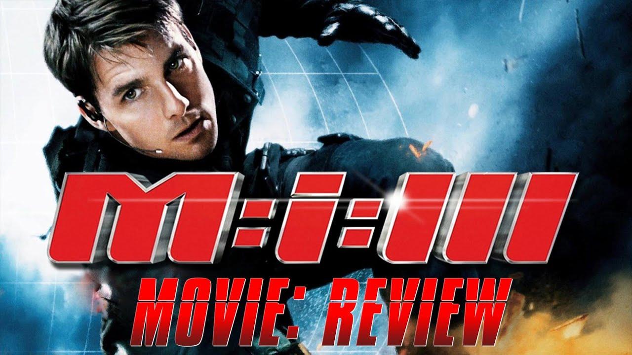 4 reel films reviews
