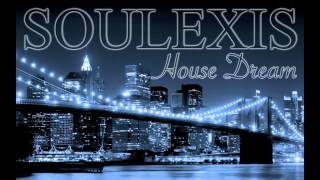 DEEP HOUSE MIX 2015: House Dream November 2015