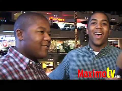 KYLE MASSEY and CHRISTOPHER MASSEY