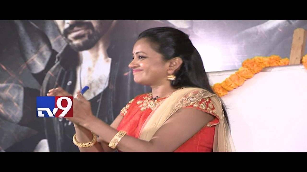 anchor-suma-hilarious-comedy-with-viva-harsha-savyasachi-team-pictionary-game-tv9